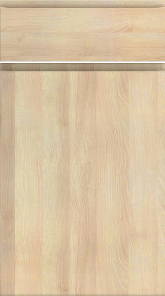 Ringmer Acacia Kitchen Doors