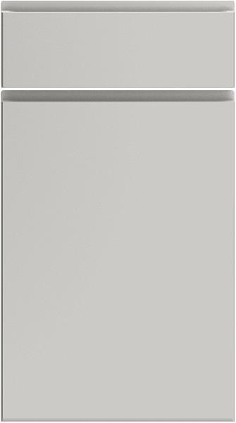 Ringmer Light Grey Kitchen Doors