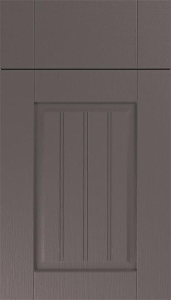 Storrington Legno Nordic Kitchen Doors