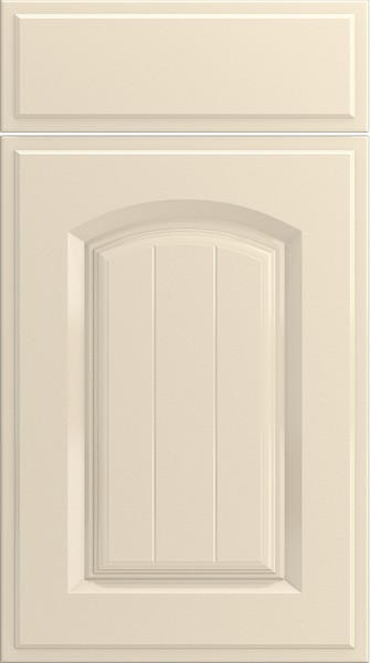 Wadhurst Beige Kitchen Doors
