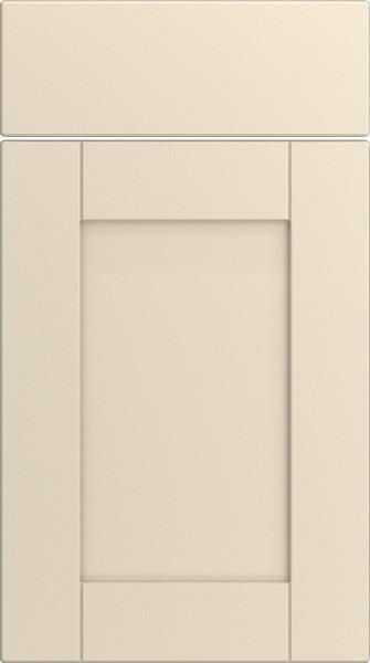 Washington Beige Kitchen Doors