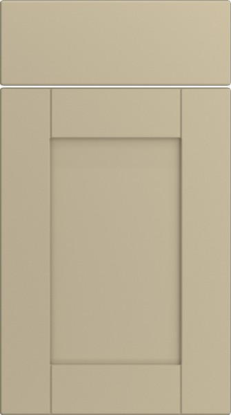 Washington Legno Dakar Kitchen Doors