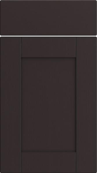 Washington Melinga Oak Kitchen Doors