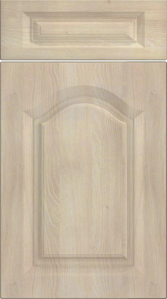 Westfield Acacia Kitchen Doors