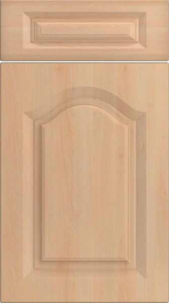 Westfield Beech Kitchen Doors