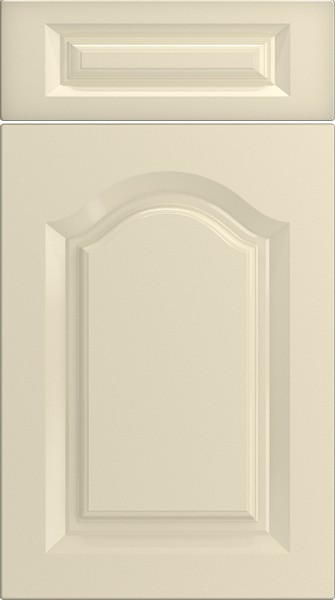 Westfield Ivory Kitchen Doors
