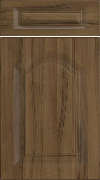 Westfield Medium Tiepolo Kitchen Doors