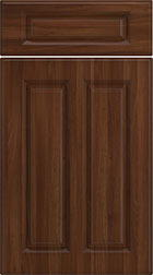 Amberley Dark Walnut