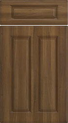 Amberley Medium Walnut