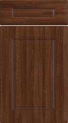 Chichester Dark Walnut