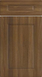 Chichester Medium Walnut