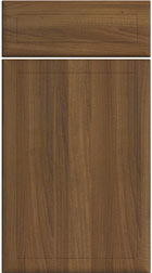 Durrington Medium Walnut