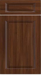 Fontwell Dark Walnut