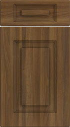 Goodwood Medium Walnut