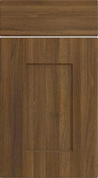 Kingston Medium Walnut