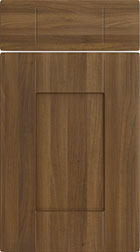 Mayfield Medium Walnut