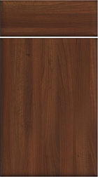 Newick Dark Walnut