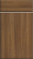 Newick Medium Walnut