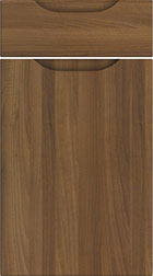 Petworth Medium Walnut
