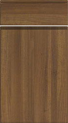 Ringmer Medium Walnut