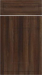Singleton Dark Walnut
