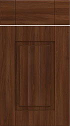 Storrington Dark Walnut