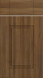 Storrington Medium Walnut
