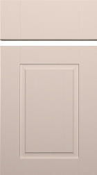 Storrington TrueMatt Taupe Grey