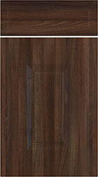 Ticehurst Dark Walnut