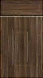 Ticehurst Medium Walnut
