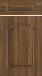 Westfield Medium Walnut
