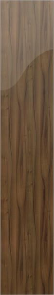 Ultragloss Tiepolo Bedroom Doors