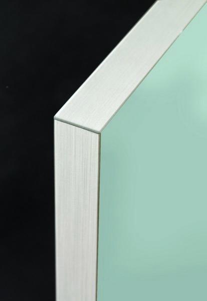 Ultragloss Metallic Blue Kitchen Doors | Made to Measure