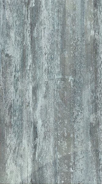 Driftwood Light Grey Kitchen Doors Made To Measure From
