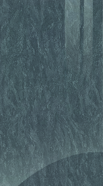 Evora Stone Graphite Kitchen Doors