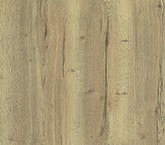Zurfiz Halifax Natural Oak