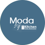 Moda Kitchen Door Range