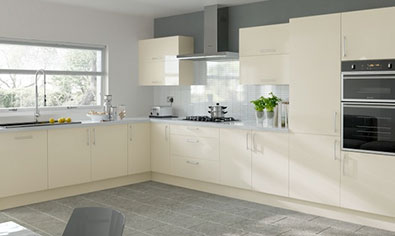 Cheap Kitchen Doors & Cheap Kitchen Doors from £2.99 | Made To Measure Pezcame.Com