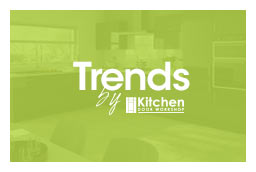 Find out more about our Trends Range