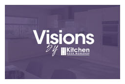 Find out more about our Visions Range