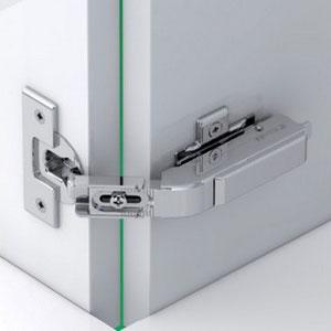 How To Replace Kitchen Cabinet Door Hinges