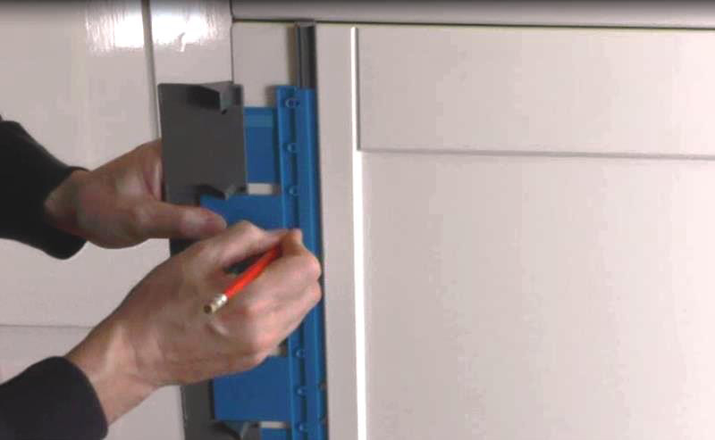 How To Fit Door Handles A Video Guide