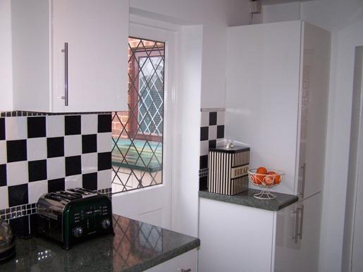 zurfiz kitchen doors 3