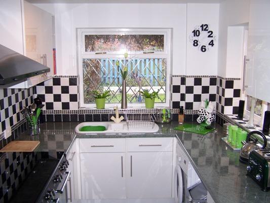 zurfiz kitchen doors 5