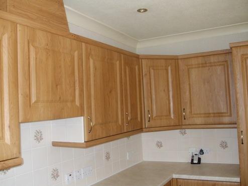 York Kitchen Doors 4