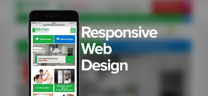 kdw-responsive-website