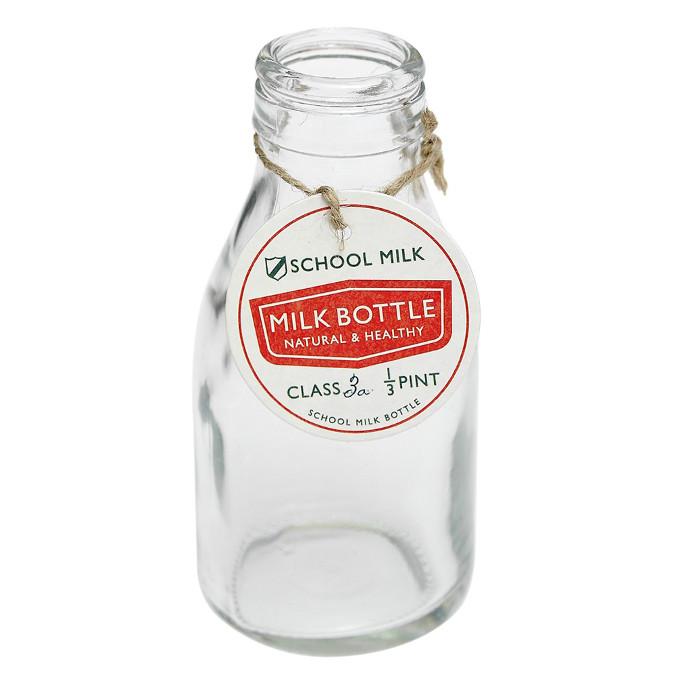 milk botle
