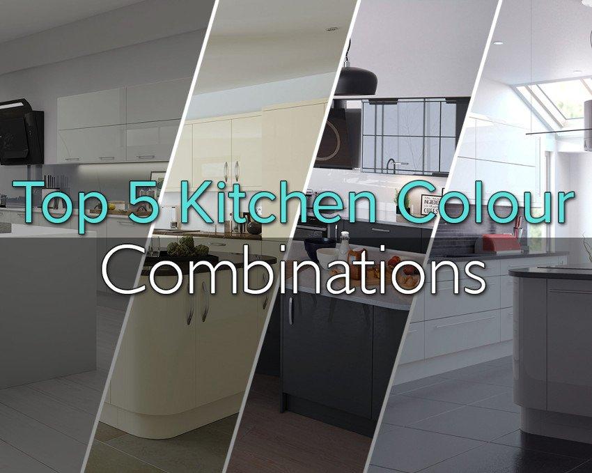 KitchenCombinationsHeader